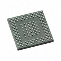 XEF216-512-FB236-I20A图片