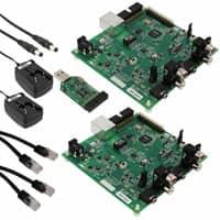 XK-AVB-LC-SYS图片