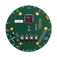 XK-USB-MIC-UF216图片