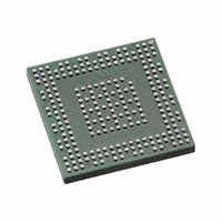 XLF210-256-FB236-C20A