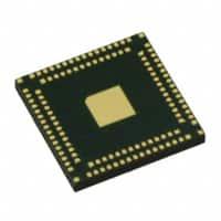 XS1-L16A-128-QF124-I8图片