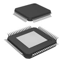 XS1-L6A-64-LQ64-C4图片