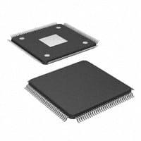 XS1-L6A-64-TQ128-I5图片