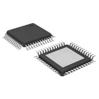 XS1-L6A-64-TQ48-I5图片