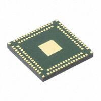 XS1-L8A-128-QF124-C8图片