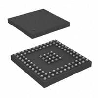 XS1-U8A-64-FB96-I5图片