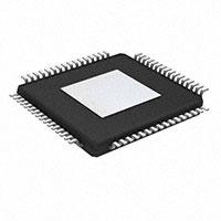 XU208-256-TQ64-I10图片